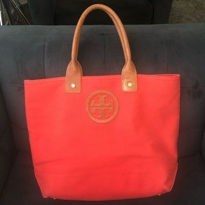 Tory Burch Summer Bag